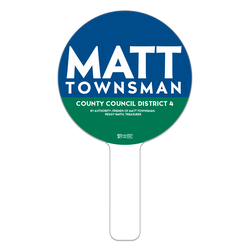 https://www.sswprinting.com/images/img_7054/products_gallery_images/104131_Matt-Townsman_hi-res.png