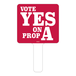 https://www.sswprinting.com/images/img_7054/products_gallery_images/104231_Vote-Yes_hi-res34.png