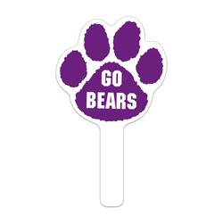 https://www.sswprinting.com/images/img_7054/products_gallery_images/104331_Go-Bears_hi-res.png