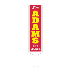 https://www.sswprinting.com/images/img_7054/products_gallery_images/104431_Elect-Adams-City-Council_hi-res.png