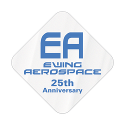 https://www.sswprinting.com/images/img_7054/products_gallery_images/13203_EA-Ewing-Aerospace_hi-res.png