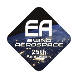 https://www.sswprinting.com/images/img_7054/products_gallery_images/13205_EA-Ewing-Aerospace_hi-res.png