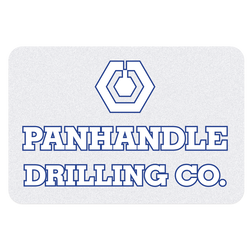 https://www.sswprinting.com/images/img_7054/products_gallery_images/13304_Panhandle-Drilling_hi-res.png