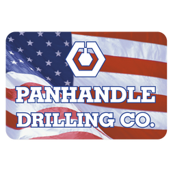 https://www.sswprinting.com/images/img_7054/products_gallery_images/13305_Panhandle-Drilling_hi-res.png