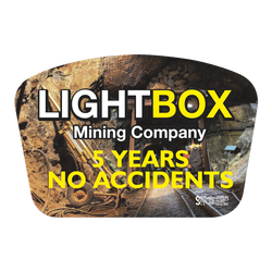 https://www.sswprinting.com/images/img_7054/products_gallery_images/13405_Lightbox-mine_hi-res.png