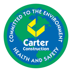 https://www.sswprinting.com/images/img_7054/products_gallery_images/13501_Carter-Construction_hi-res.png