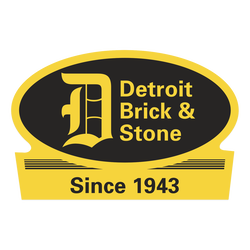 https://www.sswprinting.com/images/img_7054/products_gallery_images/13602_Detroit-Brick-and-Stone_hi-res.png