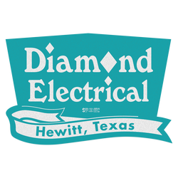 https://www.sswprinting.com/images/img_7054/products_gallery_images/13804_Diamond-Electrical_hi-res.png
