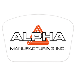 https://www.sswprinting.com/images/img_7054/products_gallery_images/14401_Alpha-Manufacturing_hi-res.png
