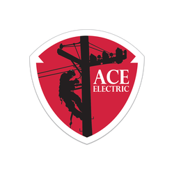 https://www.sswprinting.com/images/img_7054/products_gallery_images/14501_ACE-Electric_hi-res.png
