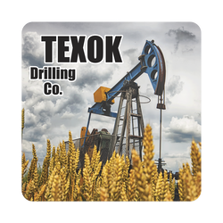 https://www.sswprinting.com/images/img_7054/products_gallery_images/14605_TEXOK-Drilling_hi-res.png