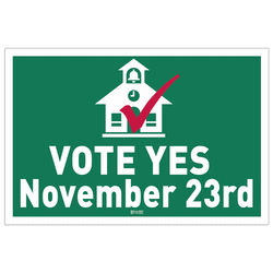 https://www.sswprinting.com/images/img_7054/products_gallery_images/15531_Vote-Yes-School_hi-res67.png