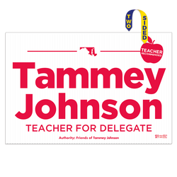 https://www.sswprinting.com/images/img_7054/products_gallery_images/15632_Tammey-Johnson_hi-res.png