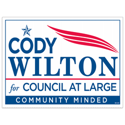 https://www.sswprinting.com/images/img_7054/products_gallery_images/15731_Cody-Wilton_hi-res.png