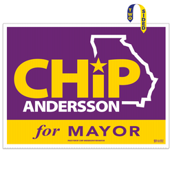 https://www.sswprinting.com/images/img_7054/products_gallery_images/15732_Chip-Anderson_hi-res.png