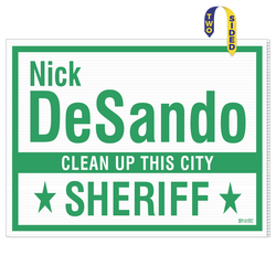 https://www.sswprinting.com/images/img_7054/products_gallery_images/16032_Nick-DeSando-for-Sheriff_hi-res.png