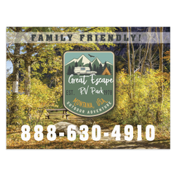 https://www.sswprinting.com/images/img_7054/products_gallery_images/16041_Great-Escape-RV-Park_hi-res.png