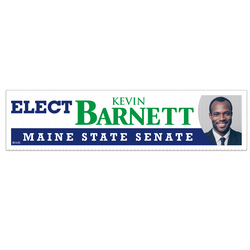 https://www.sswprinting.com/images/img_7054/products_gallery_images/16241_Elect-Kevin-Barnett-for-State-Senate_hi-res.png