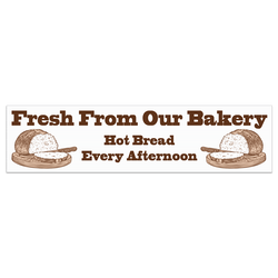 https://www.sswprinting.com/images/img_7054/products_gallery_images/16331_Fresh-Bread-Bakery_hi-res.png