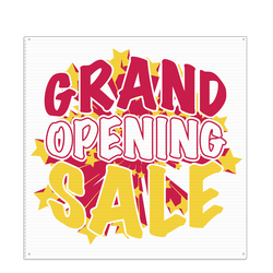 https://www.sswprinting.com/images/img_7054/products_gallery_images/16631_Grand-Opening_hi-res.png
