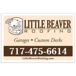 https://www.sswprinting.com/images/img_7054/products_gallery_images/17531_Little-Beaver_hi-res.png