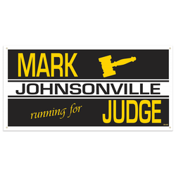 https://www.sswprinting.com/images/img_7054/products_gallery_images/17731_Mark-Johnsonville_hi-res.png