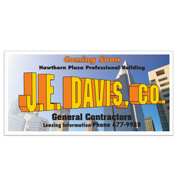 https://www.sswprinting.com/images/img_7054/products_gallery_images/17741_J-E-Davis-Contractors_hi-res.png