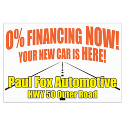 https://www.sswprinting.com/images/img_7054/products_gallery_images/17831_Paul-Fox-Automotive_hi-res.png