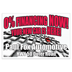 https://www.sswprinting.com/images/img_7054/products_gallery_images/17841_Paul-Fox-Automotive_hi-res.png