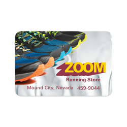https://www.sswprinting.com/images/img_7054/products_gallery_images/181222_ZOOM-Running-Store_hi-res.png