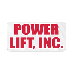 https://www.sswprinting.com/images/img_7054/products_gallery_images/181707_Power-Lift-Inc_hi-res.png