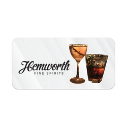 https://www.sswprinting.com/images/img_7054/products_gallery_images/181708_Hemworth-Fine-Spirits_hi-res36.png