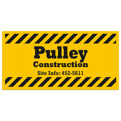 https://www.sswprinting.com/images/img_7054/products_gallery_images/18231_Pulley-Construction_hi-res.png