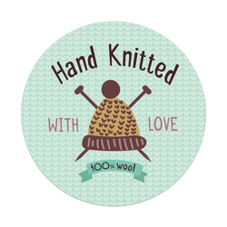 https://www.sswprinting.com/images/img_7054/products_gallery_images/182402_Hand-Knitted-with-Love_hi-res18.png