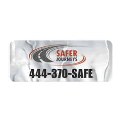 https://www.sswprinting.com/images/img_7054/products_gallery_images/184321_Safer-Journeys-Roadside-Assistance_hi-res.png