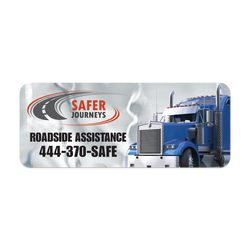 https://www.sswprinting.com/images/img_7054/products_gallery_images/184322_Safer-Journeys-Roadside-Assistance_hi-res.png