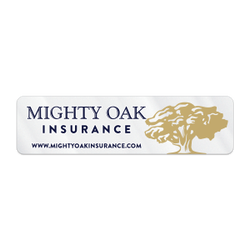 https://www.sswprinting.com/images/img_7054/products_gallery_images/184407_Mighty-Oak-Insurance_hi-res.png