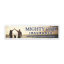 https://www.sswprinting.com/images/img_7054/products_gallery_images/184408_Mighty-Oak-Insurance_hi-res.png