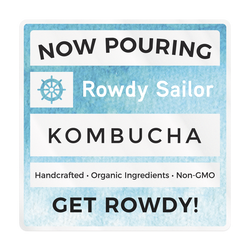 https://www.sswprinting.com/images/img_7054/products_gallery_images/188308_Rowdy-Sailor-Kombucha_hi-res.png