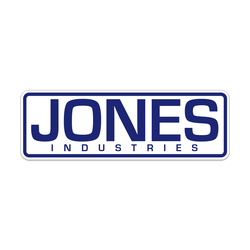 https://www.sswprinting.com/images/img_7054/products_gallery_images/190101_Jones-Industries_hi-res.png