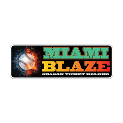 https://www.sswprinting.com/images/img_7054/products_gallery_images/190102_Miami-Blaze_hi-res.png