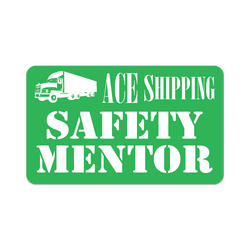 https://www.sswprinting.com/images/img_7054/products_gallery_images/190401_Ace-Shipping_hi-res.png