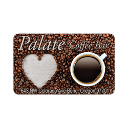 https://www.sswprinting.com/images/img_7054/products_gallery_images/190402_Palate-Coffee-Bar_hi-res.png