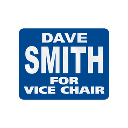 https://www.sswprinting.com/images/img_7054/products_gallery_images/191007_Dave-Smith-for-Vice-Chair_hi-res.png
