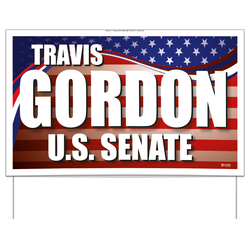 https://www.sswprinting.com/images/img_7054/products_gallery_images/19213_Travis-Gordon_hi-res.png