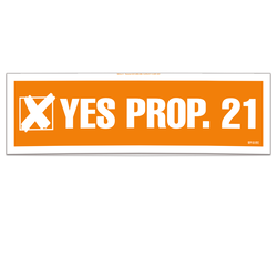 https://www.sswprinting.com/images/img_7054/products_gallery_images/19311_Yes-on-Prop-21_hi-res.png