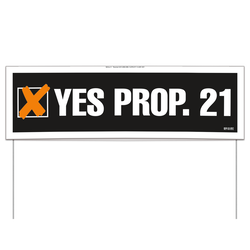 https://www.sswprinting.com/images/img_7054/products_gallery_images/19411_Yes-on-Prop-21_hi-res.png