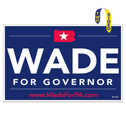 https://www.sswprinting.com/images/img_7054/products_gallery_images/19611_Wade-for-Governor_hi-res64.png