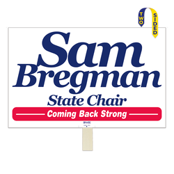 https://www.sswprinting.com/images/img_7054/products_gallery_images/19811_Sam-Bregman_hi-res.png