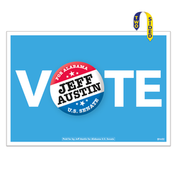 https://www.sswprinting.com/images/img_7054/products_gallery_images/19923_Vote-Jeff_hi-res.png